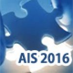 Second International Conference on Artificial Intelligence and Soft Computing (AIS 2016)