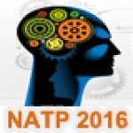 Second International Conference on Natural Language Processing (NATP 2016)