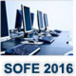 Second International Conference on Software Engineering (SOFE-2016)