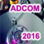 Second International conference on Advanced Computing (ADCOM-2016)