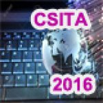 2nd Interl Conference on Computer Science, Information Technology and Applications (CSITA-2016)