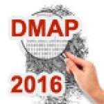 Second International Conference on Data Mining and Applications (DMAP 2016