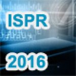 Second International Conference on Image and Signal Processing (ISPR -2016)