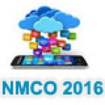 Second International Conference on Networks, Mobile Communications (NMCO-2016)