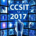 Seventh International Conference on Computer Science and Information Technology (CCSIT - 2017)