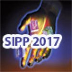 Fifth International Conference on Signal, Image Processing and Pattern Recognition (SIPP 2017)