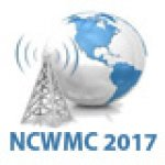 2nd International Conference on Networks, Communications, Wireless and Mobile Computing (NCWMC-2017)