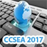 Seventh International Conference on Computer Science, Engineering and Applications (CCSEA 2017)