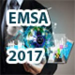 Sixth International Conference on Embedded Systems and Applications (EMSA-2017)