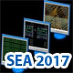 Sixth International Conference on Software Engineering and Applications (SEA-2017