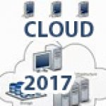 Sixth International Conference on Cloud Computing Services and Architecture (CLOUD 2017)