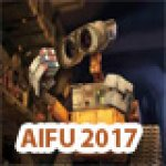 Third International Conference on Artificial Intelligence and Applications (AIFU 2017)