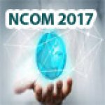 Third International Conference on Networks  Communications (NCOM 2017)