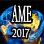 Third International Conference on Advances in Mechanical Engineering (AME 2017)