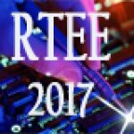 Third International Conference on Recent Trends in Electrical Engineering (RTEE-2017)
