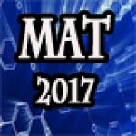 Third International Conference of Advances in Materials Science and Engineering (MAT 2017)