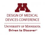 16th Annual Design of Medical Devices Conference