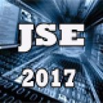 Sixth International Conference on Software Engineering and Applications (JSE-2017)