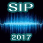 Sixth International Conference on Signal  Image Processing (SIP 2017)