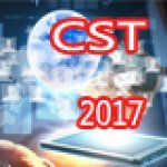Fourth International Conference on Foundations of Computer Science  Technology (CST-2017)