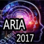 Fourth International Conference on Artificial Intelligence  Applications (ARIA-2017)
