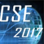 Fifth International Conference on Computational Science and Engineering (CSE-2017)