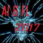 Fifth International Conference of Artificial Intelligence and Fuzzy Logic (AI & FL 2017)