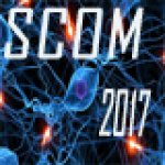 Fifth International Conference on Soft Computing (SCOM 2017)