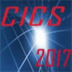 Fifth International Conference on Instrumentation and Control Systems(CICS-2017)