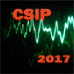 Fourth International Conference on Signal Processing (CSIP 2017)