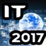 Scope  Topics     Sixth International Conference on Information Theory (IT 2017)