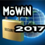 Sixth International Conference on Mobile  Wireless Networks (MoWiN 2017)