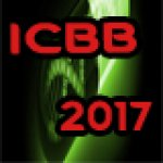 Fourth International Conference on Bioinformatics and Bioscience (ICBB 2017)