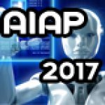 Fourth International Conference on Artificial Intelligence and Applications (AIAP-2017)