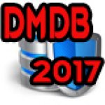 Fourth International Conference on Data Mining and Database (DMDB 2017)
