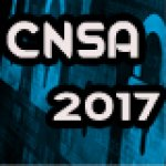 Tenth International Conference on Security and its Applications (CNSA 2017)