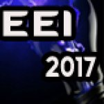 5th Intel Conf on Emerging Trends in Electrical , Electronics  Instrumentation Engg (EEI 2017)
