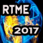 Fifth International Conference on Recent Trends in Mechanical Engineering (RTME 2017)