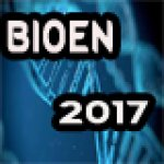 Third International Conference on Biomedical Engineering and Science (BIOEN 2017)