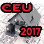 Third International Conference on Civil Engineering and Urban Planning (CEU-2017)