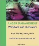 Anger Management Specialist Certification Seminar, Atlanta GA, March 16-17 2017