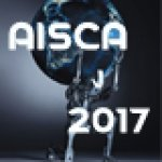 International Conference on Artificial Intelligence, Soft Computing and Applications (AISCA-2017)