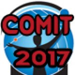 International Conference on Computer Science and Information Technology (COMIT - 2017)