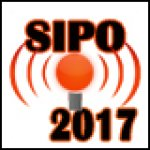 International Conference on Signal, Image Processing (SIPO 2017)
