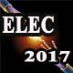 International Conference on Electrical Engineering (ELEC 2017)
