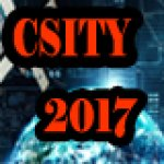 Third Intl Conference on Computer Science, Engineering and Information Technology (CSITY-2017)