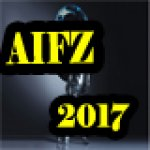 Third International Conference on Artificial Intelligence and Fuzzy Logic Systems (AIFZ 2017)