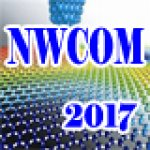 Third International Conference on Networks  Communications (NWCOM-2017)