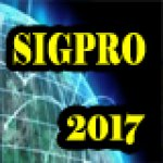 Third International Conference on Signal and Image Processing (SIGPRO 2017)