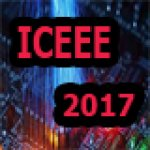 Fourth International Conference on Electrical and Electronics Engineering (ICEEE-2017)
